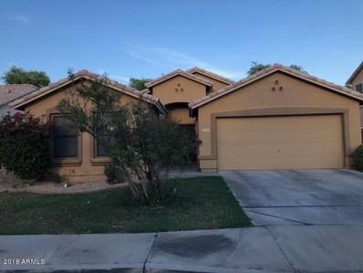 7613 N 51st Drive, Glendale, AZ 85301 - #: 5805974