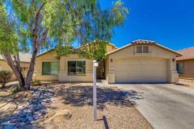 8118 N 56TH Lane, Glendale, AZ 85302 - #: 5805981