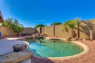 2246 W Larkspur Drive, Phoenix, AZ 85029 - #: 5806063