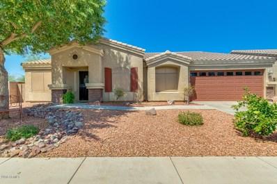 3931 N Dorado Lane, Casa Grande, AZ 85122 - #: 5806276