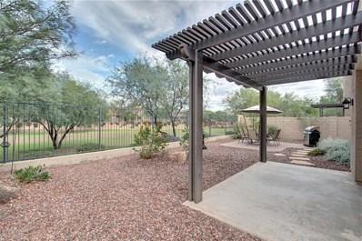 2410 W Jake Haven, Phoenix, AZ 85085 - #: 5806397