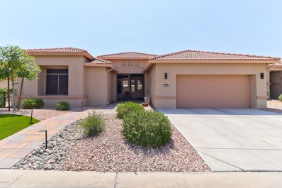 14981 W Mulberry Drive, Goodyear, AZ 85395 - #: 5806590