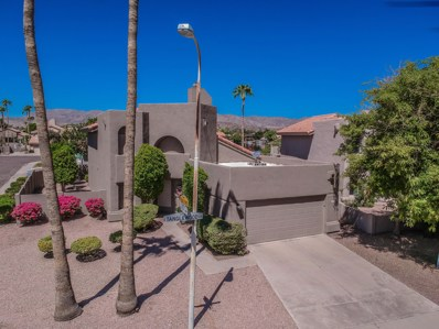 3732 E Tanglewood Drive, Phoenix, AZ 85048 - #: 5806832