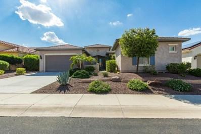 20338 N 262ND Drive, Buckeye, AZ 85396 - #: 5806834