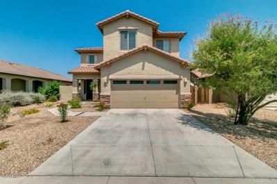 926 E Harrison Drive, Avondale, AZ 85323 - #: 5807070