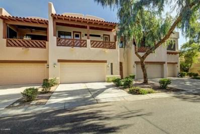 333 N Pennington Drive Unit 58, Chandler, AZ 85224 - #: 5807094