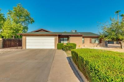 8601 N 40TH Drive, Phoenix, AZ 85051 - #: 5807168