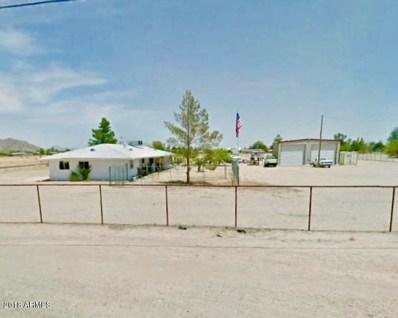 10101 N Brewer Road, Maricopa, AZ 85139 - #: 5807184