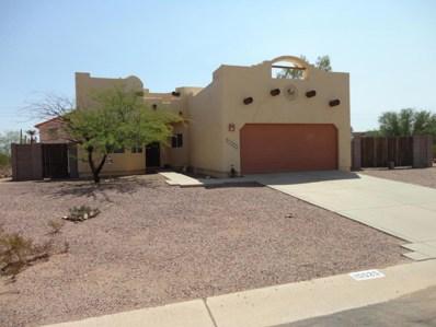 15525 S Cherry Hills Drive, Arizona City, AZ 85123 - #: 5807194