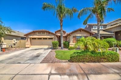 4090 E Longhorn Street, San Tan Valley, AZ 85140 - #: 5807401