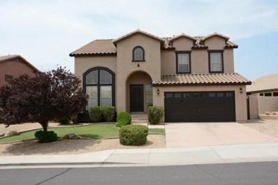 1436 N Sierra Heights, Mesa, AZ 85207 - #: 5807594