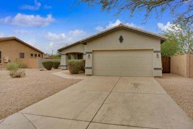 18382 W Sunrise Drive, Goodyear, AZ 85338 - #: 5807610