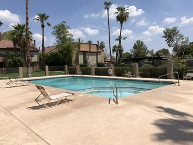 2040 S Longmore Street Unit 80, Mesa, AZ 85202 - #: 5807826