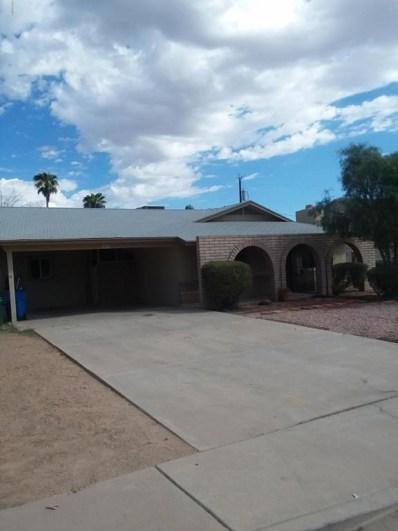 3230 E Sweetwater Avenue, Phoenix, AZ 85032 - #: 5807838