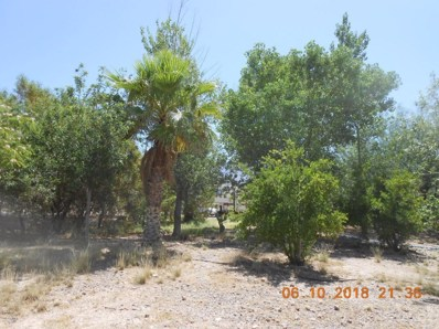 3672 S Overton Road, Littlefield, AZ 86432 - #: 5807897
