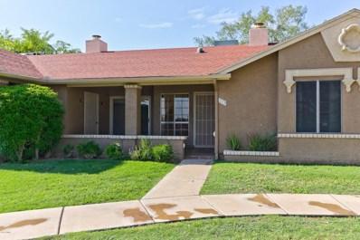 7020 W Olive Avenue Unit #218, Peoria, AZ 85345 - #: 5807942