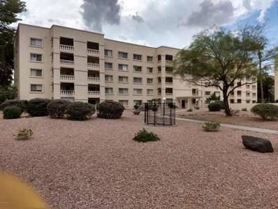 7910 E Camelback Road Unit 411, Scottsdale, AZ 85251 - #: 5808013