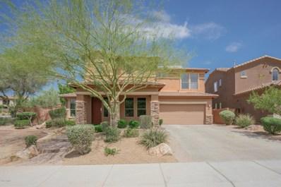 27340 N Whitehorn Trail, Peoria, AZ 85383 - #: 5808033
