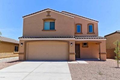 8642 S 253RD Avenue, Buckeye, AZ 85326 - #: 5808066