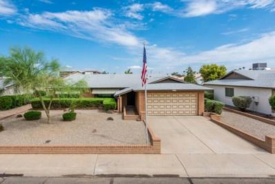 4328 W Barbara Avenue, Glendale, AZ 85302 - #: 5808275