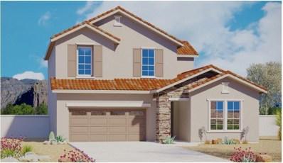 6519 E Villa Maria Drive, Phoenix, AZ 85054 - #: 5808318