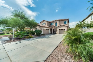 3278 E Kesler Lane, Gilbert, AZ 85297 - #: 5808353