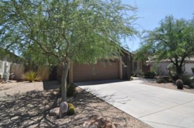 4639 E Red Range Way, Cave Creek, AZ 85331 - #: 5808397