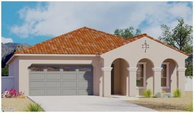 6614 E Morningside Drive, Phoenix, AZ 85054 - #: 5808451