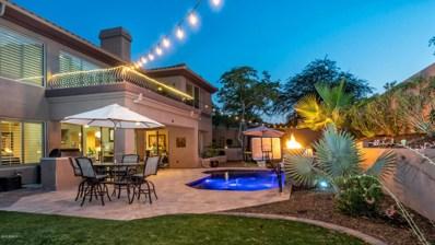 13534 N Manzanita Lane, Fountain Hills, AZ 85268 - #: 5808493