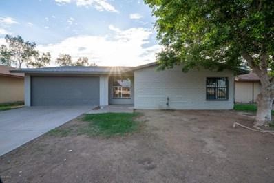 9621 N 35TH Lane, Phoenix, AZ 85051 - #: 5808534