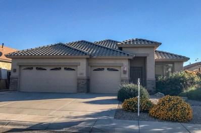 9213 W Melinda Lane, Peoria, AZ 85382 - #: 5808731