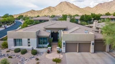 11052 E Jasmine Drive, Scottsdale, AZ 85255 - #: 5808901