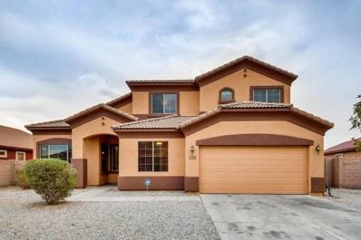 12209 W Pioneer Street, Tolleson, AZ 85353 - #: 5808967
