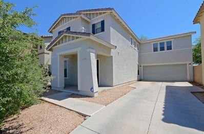 8569 N 63RD Drive, Glendale, AZ 85302 - #: 5809070