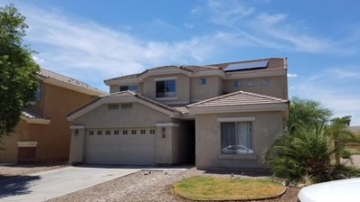 23879 W Pecan Circle, Buckeye, AZ 85326 - #: 5809071
