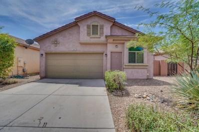 9913 E Empress Avenue, Mesa, AZ 85208 - #: 5809099