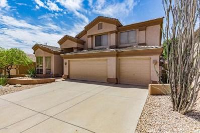 1339 E Redwood Lane, Phoenix, AZ 85048 - #: 5809235