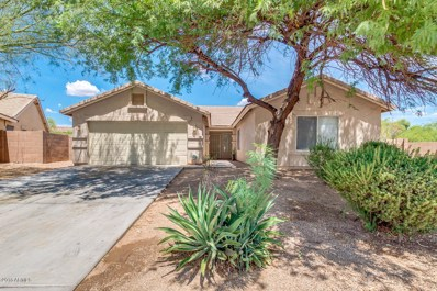 6504 W Gross Avenue, Phoenix, AZ 85043 - #: 5809408