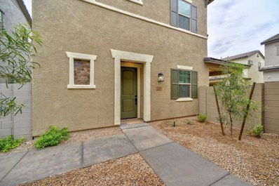 2536 N 149TH Avenue, Goodyear, AZ 85395 - #: 5809426