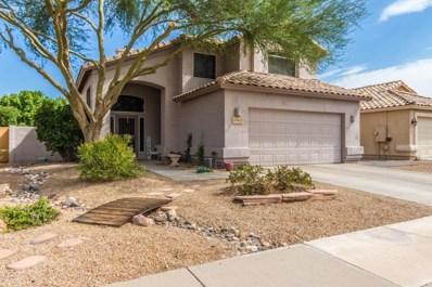 7442 W Via Del Sol Drive, Glendale, AZ 85310 - #: 5809459