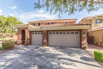 3459 E Melody Lane, Gilbert, AZ 85234 - #: 5809512