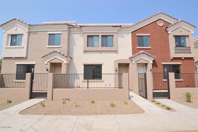 125 N Sunvalley Boulevard Unit 129, Mesa, AZ 85207 - #: 5809584