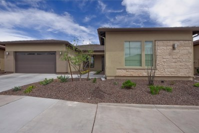 29843 N 133RD Avenue, Peoria, AZ 85383 - #: 5809632
