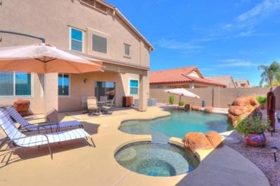 22163 N Dietz Drive, Maricopa, AZ 85138 - #: 5809659