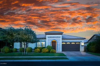 2650 E Sunrise Place, Chandler, AZ 85286 - #: 5809724
