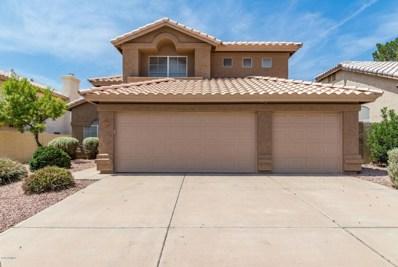 14038 S 44TH Street, Phoenix, AZ 85044 - #: 5809792
