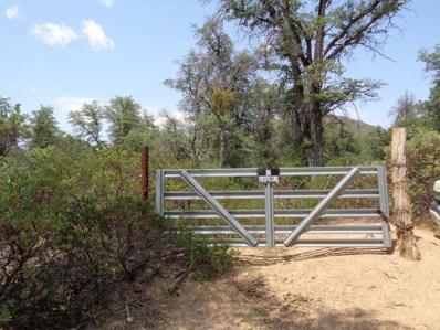 000 N Kenwood Pass Road, Dewey, AZ 86327 - #: 5809811
