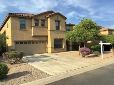 4546 E Shapinsay Drive, San Tan Valley, AZ 85140 - #: 5809821