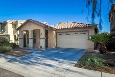 6328 W Fawn Drive, Laveen, AZ 85339 - #: 5809900