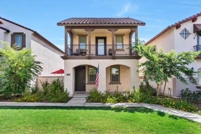 20519 W Maiden Lane, Buckeye, AZ 85396 - #: 5809988